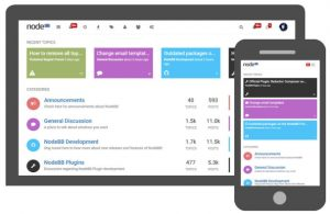 design android app layouts in xml for all android devices
